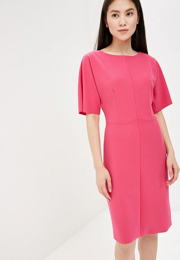 Платье Zarina  ZA004EWABTZ3