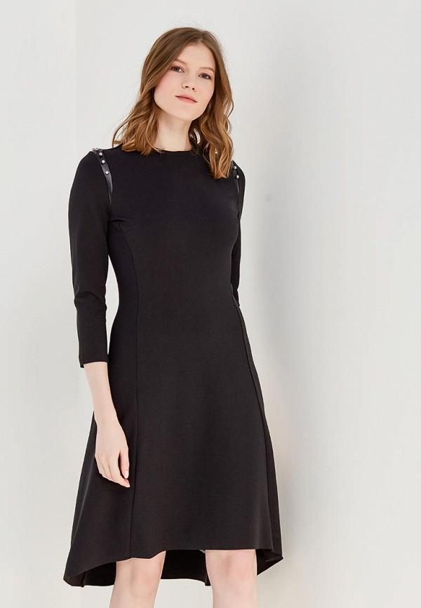 Платье Zarina Zarina ZA004EWABUA1 цена