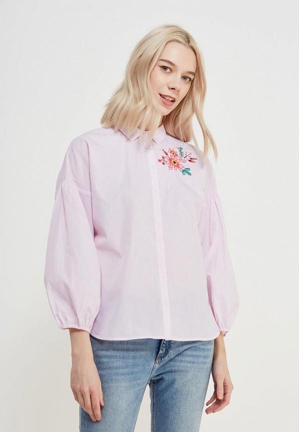 Блуза Zarina Zarina ZA004EWABUD6 блуза zarina zarina za004ewysu26