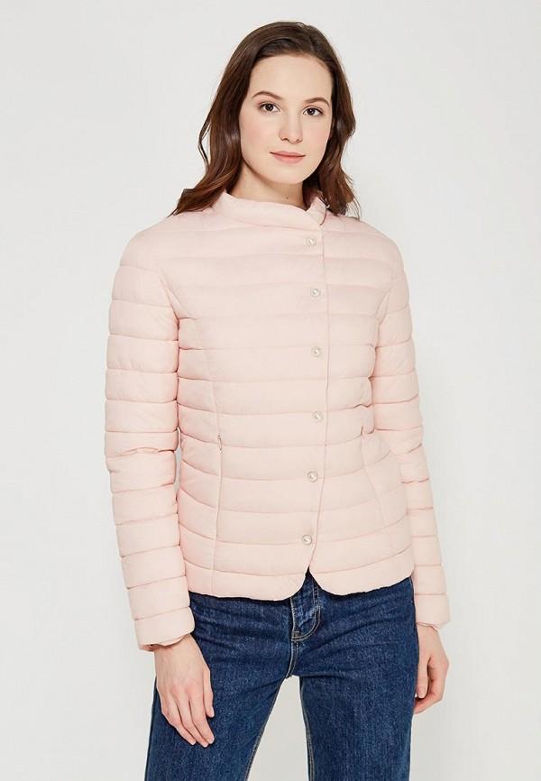 Куртка утепленная Zarina  ZA004EWABUH2