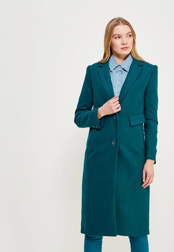 Пальто Zarina Zarina ZA004EWABUI3 пальто zarina zarina za004ewabut4