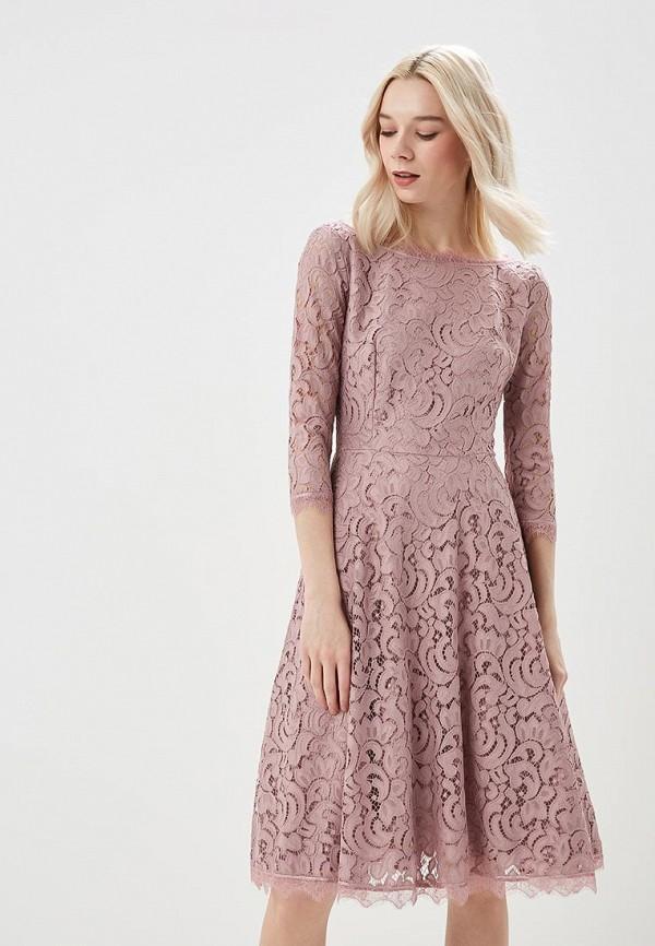 Платье Zarina  ZA004EWABUM2