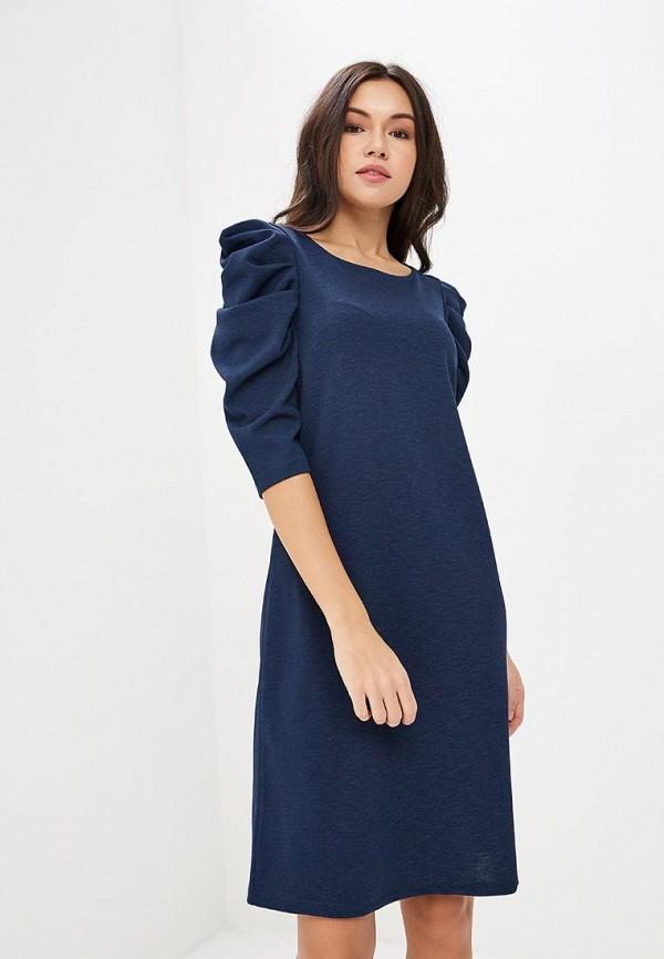 Платье Zarina Zarina ZA004EWABUM5
