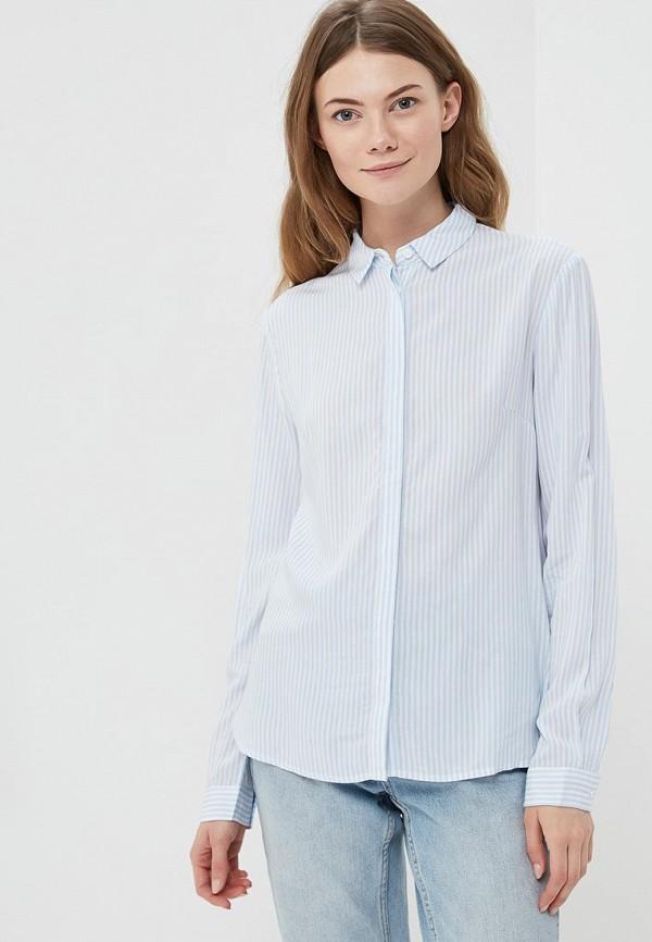 Блуза Zarina Zarina ZA004EWABUN6 блуза zarina zarina za004ewabvf2