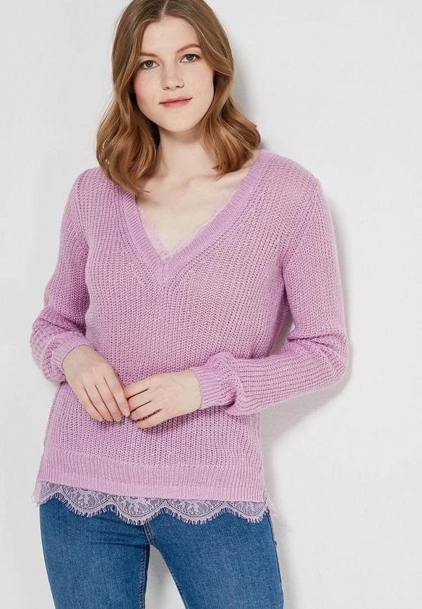 Пуловер Zarina Zarina ZA004EWABUY2