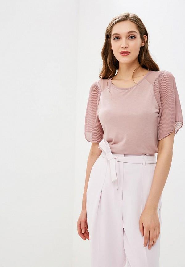 Блуза Zarina Zarina ZA004EWABVG1 zarina блуза