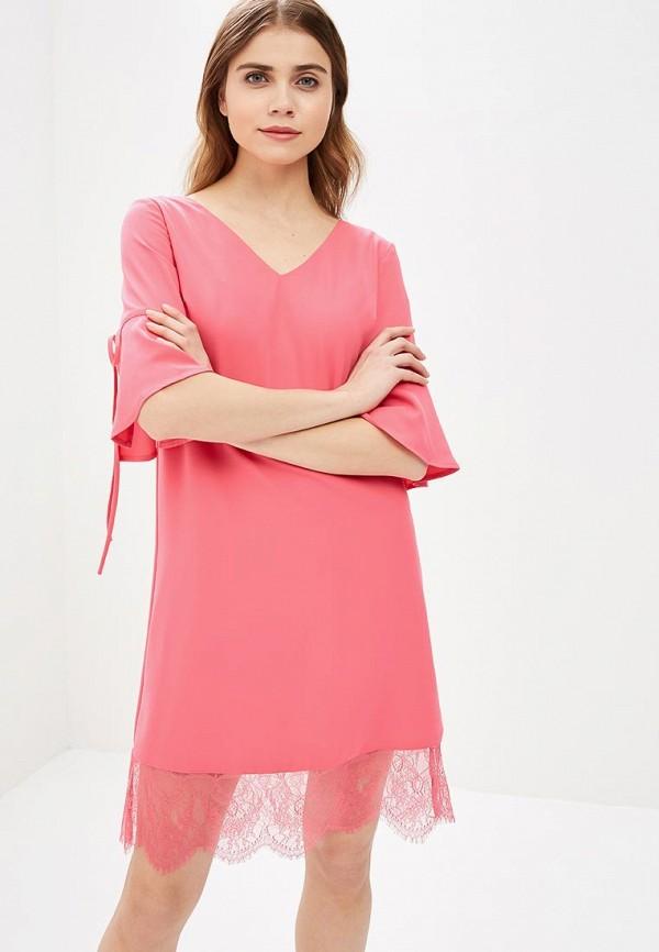 Платье Zarina Zarina ZA004EWAZNF2 платье zarina zarina za004ewbuct9