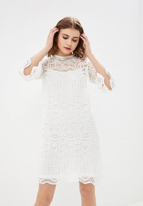 Платье Zarina Zarina ZA004EWAZNG1 платье zarina zarina za004ewazob4