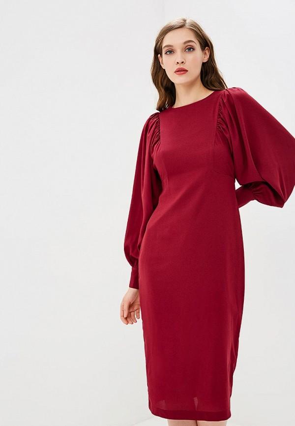 Платье Zarina Zarina ZA004EWAZNG3 блузка quelle zarina 1013014