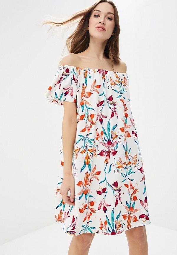 Платье Zarina Zarina ZA004EWAZNZ4