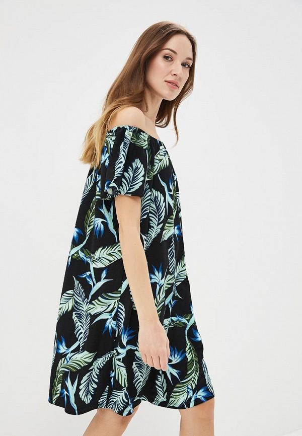 Платье Zarina Zarina ZA004EWAZNZ5 платье zarina zarina za004ewcssv6