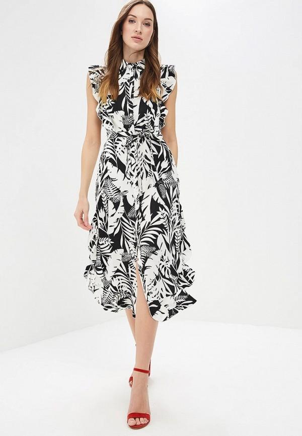 Платье Zarina Zarina ZA004EWAZOA3