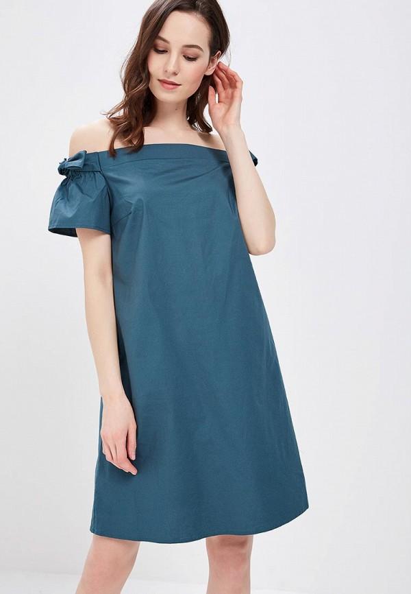 Платье Zarina Zarina ZA004EWAZOA5 платье zarina zarina za004ewaznz3