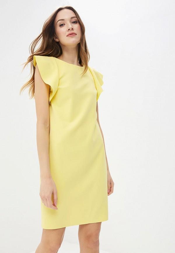 Платье Zarina  ZA004EWAZOA9