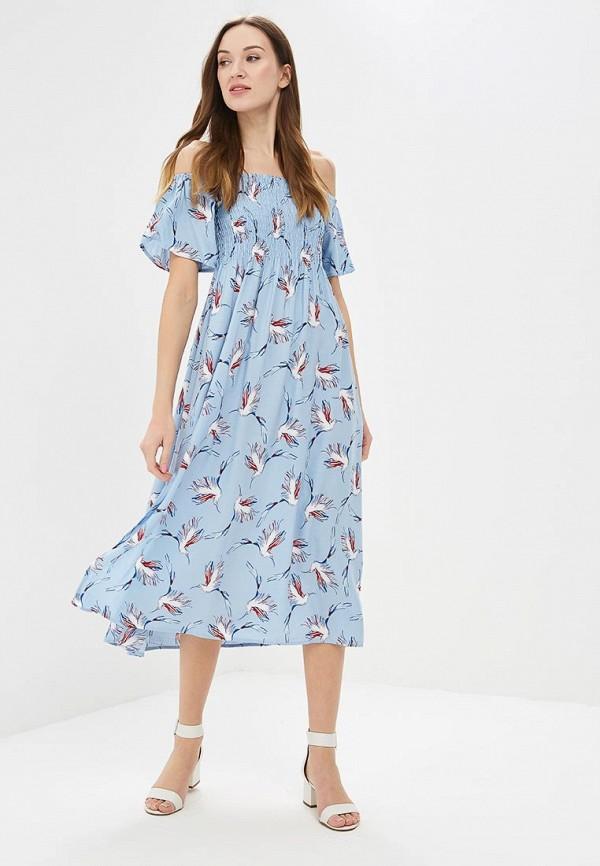 Платье Zarina Zarina ZA004EWAZOC1 платье zarina zarina za004egatlk4
