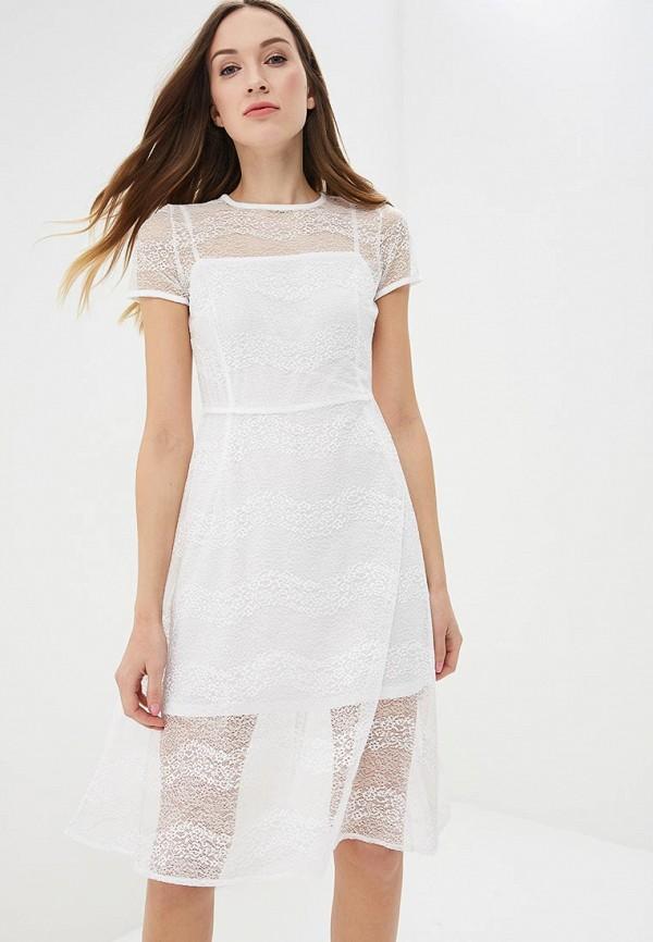 Платье Zarina Zarina ZA004EWAZOD0 цена