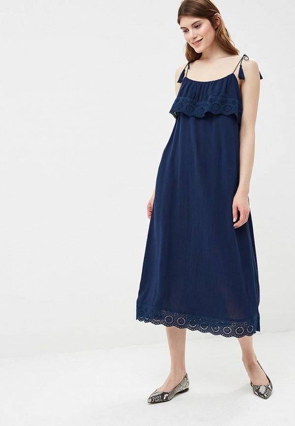 Платье Zarina Zarina 8226004504040