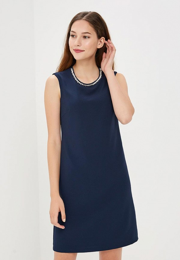 Платье Zarina Zarina 8327006506047