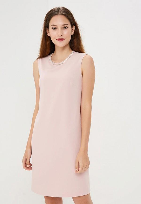 Платье Zarina Zarina 8327006506090
