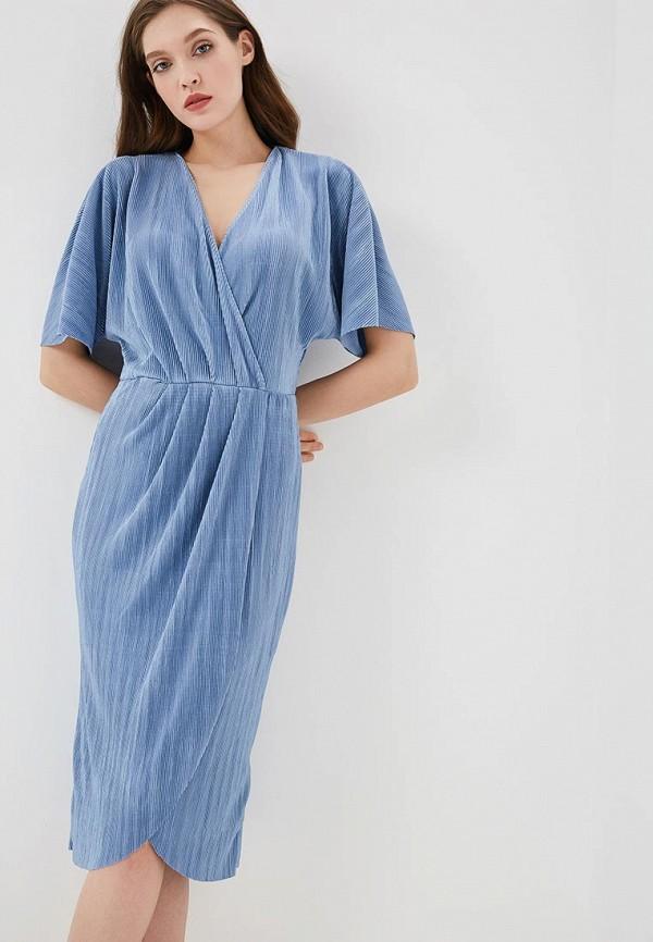 Платье Zarina Zarina ZA004EWBUCN1 платье zarina zarina za004egatlk4