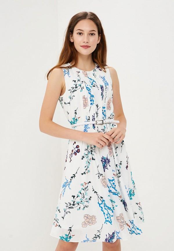 Платье Zarina Zarina ZA004EWBUCN3 платье zarina zarina za004ewazob4