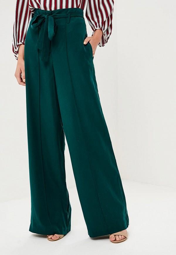 женские  zarina, зеленые