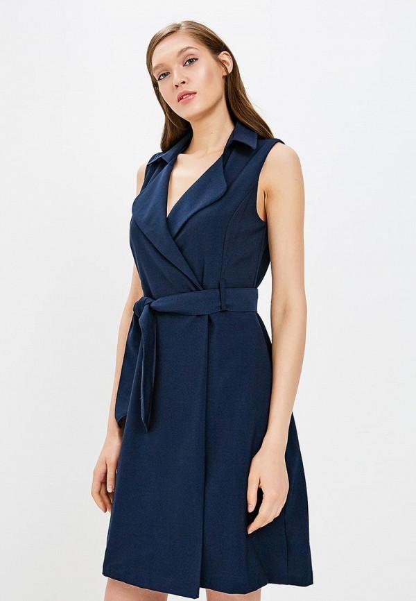 Платье Zarina Zarina 8328013513047