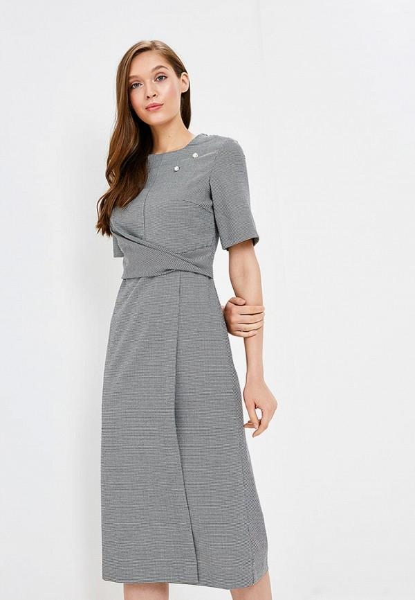 Платье Zarina Zarina ZA004EWBUCV0 спицы прямые алюминиевые с покрытием 35см 2 0мм 940220 940202 page 5