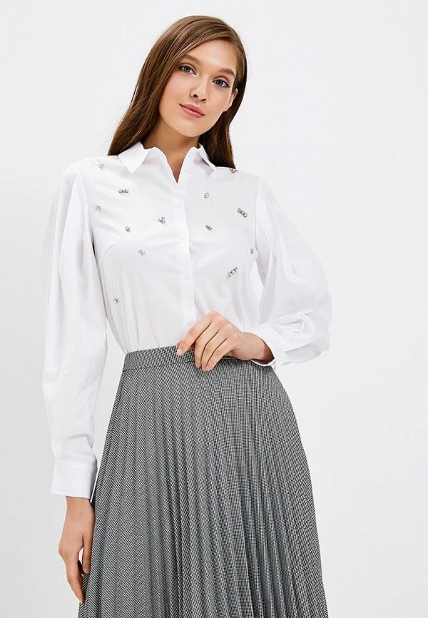 Блуза Zarina Zarina ZA004EWBUCW9 zarina блуза