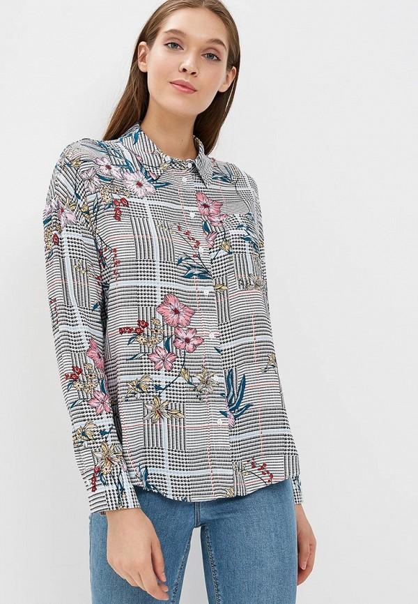 Блуза Zarina Zarina ZA004EWBUCX5 zarina блуза