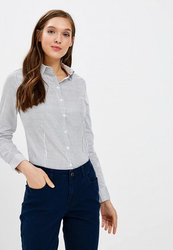 Блуза Zarina Zarina ZA004EWBUCY2 zarina блуза
