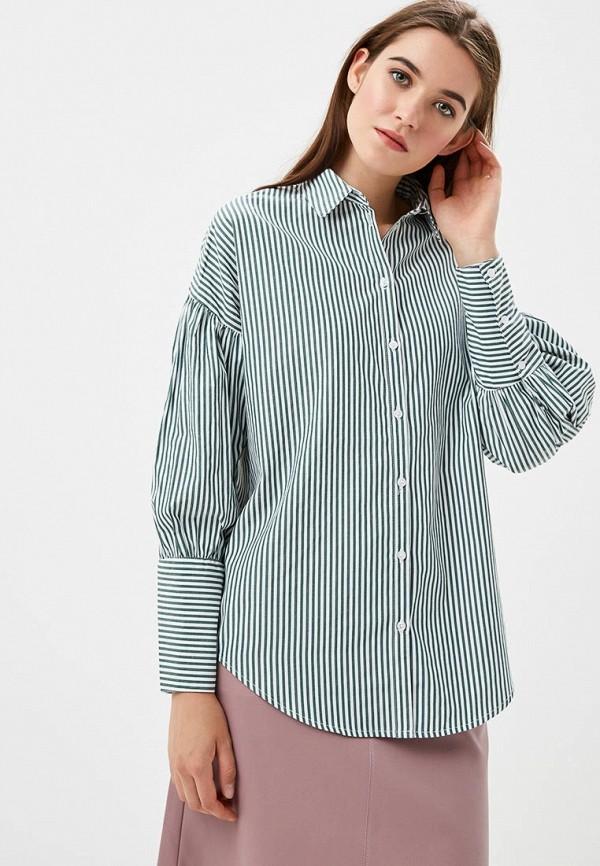 Рубашка Zarina Zarina ZA004EWBUCZ5
