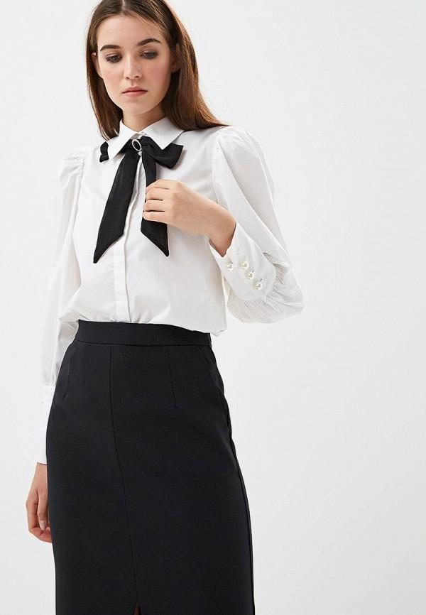 Рубашка Zarina Zarina ZA004EWBUCZ9