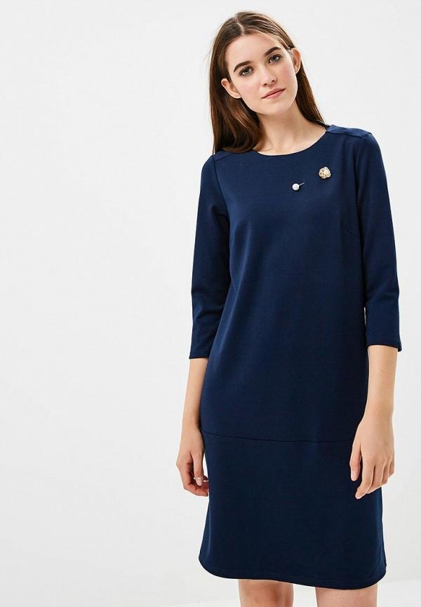 Платье Zarina Zarina ZA004EWBUEA9 цена