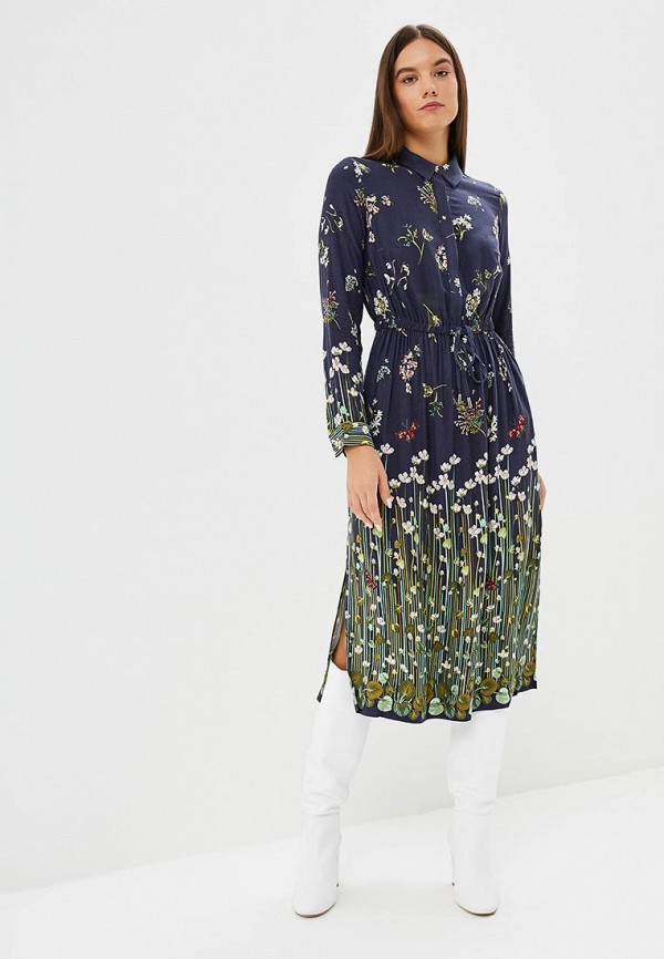 Платье Zarina Zarina 8329011512051