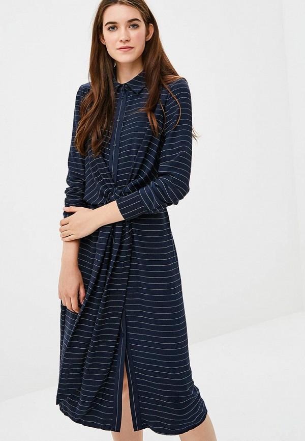 Платье Zarina Zarina ZA004EWBUEB8 цены онлайн