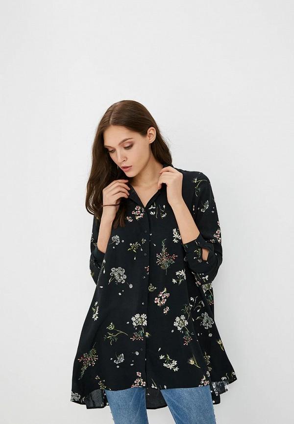 Блуза Zarina Zarina ZA004EWBUED1 блуза zarina zarina za004ewabvf2