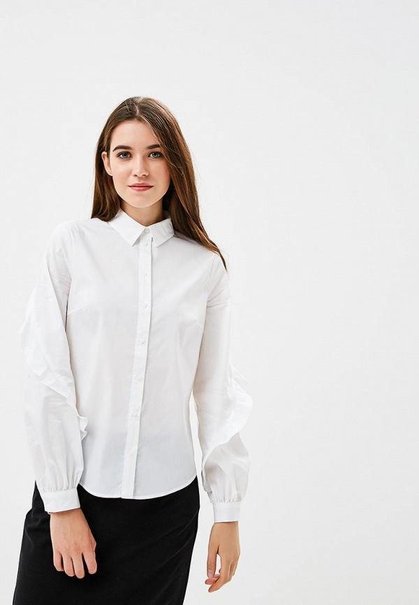 Блуза Zarina Zarina ZA004EWBUED2 zarina блуза