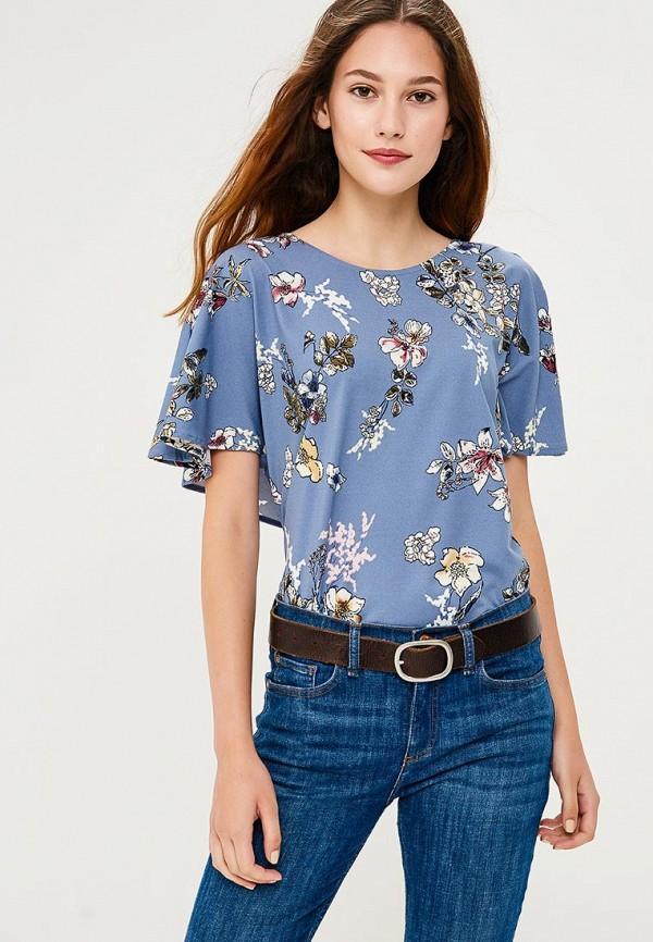 Блуза Zarina Zarina ZA004EWBUEU6 блуза zarina zarina za004ewabvf2