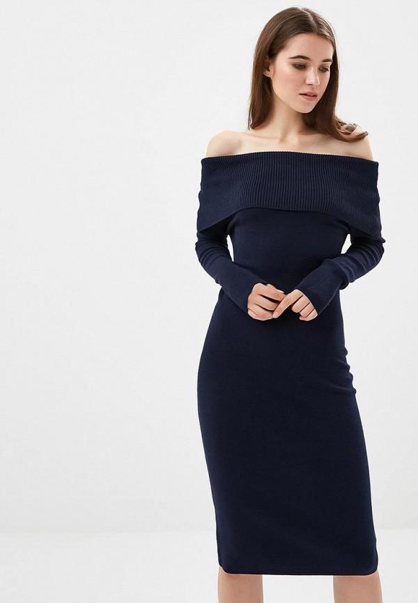Платье Zarina Zarina ZA004EWBUFC3 платье zarina zarina mp002xw1i4k1