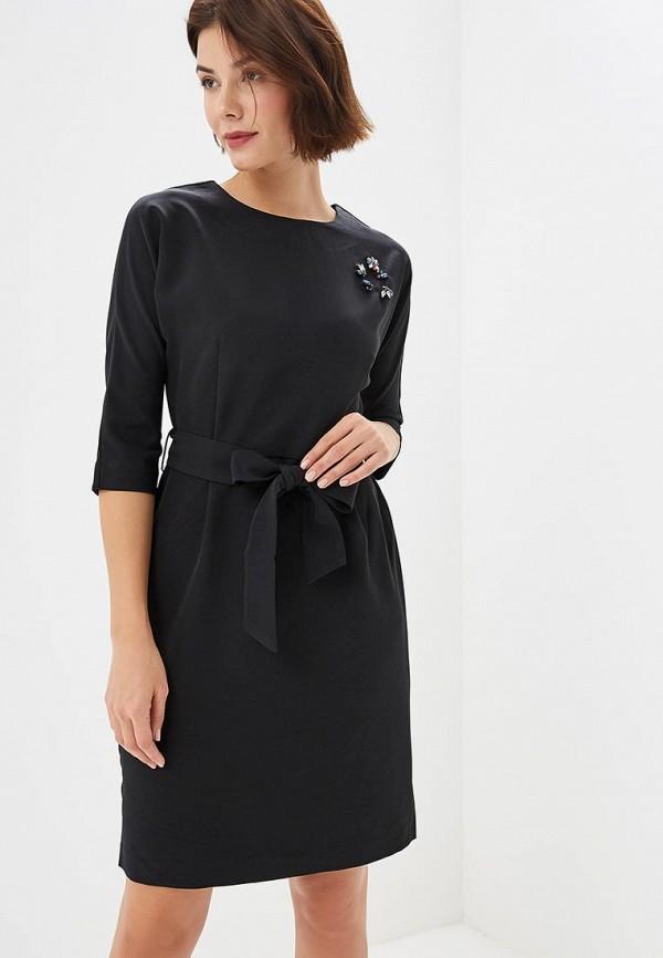Платье Zarina Zarina 8420010530050