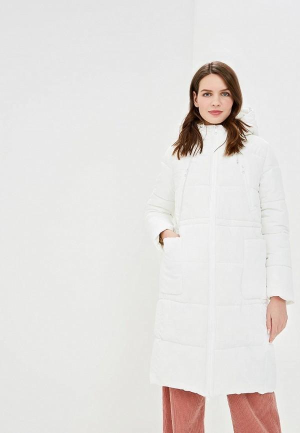 Куртка утепленная Zarina Zarina ZA004EWCSSG2 блузка quelle zarina 1013014