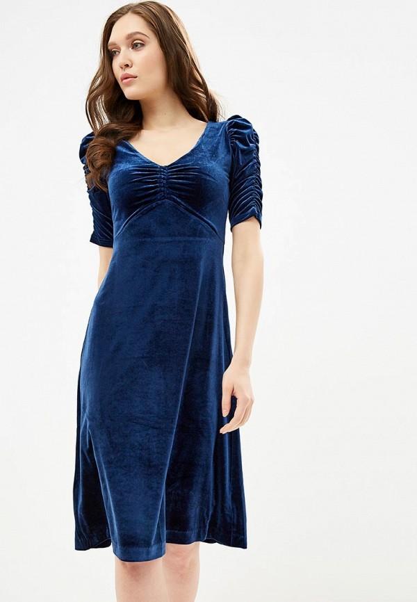 Платье Zarina Zarina 8421002502048