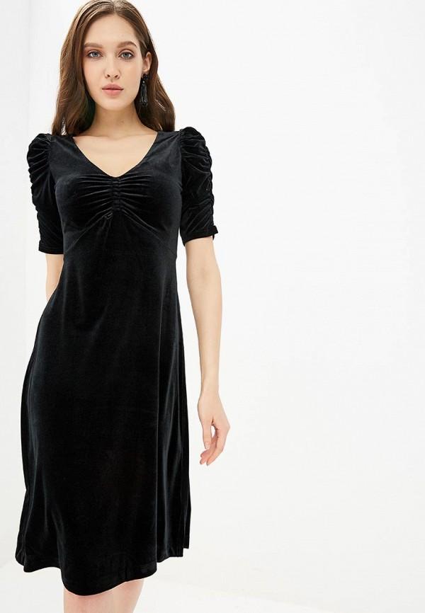Платье Zarina Zarina 8421002502050