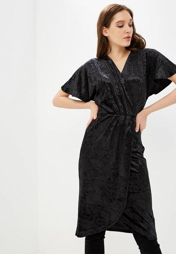 Платье Zarina Zarina 8421006506050