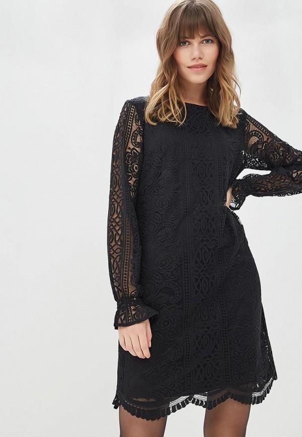 Платье Zarina Zarina 8421010510050
