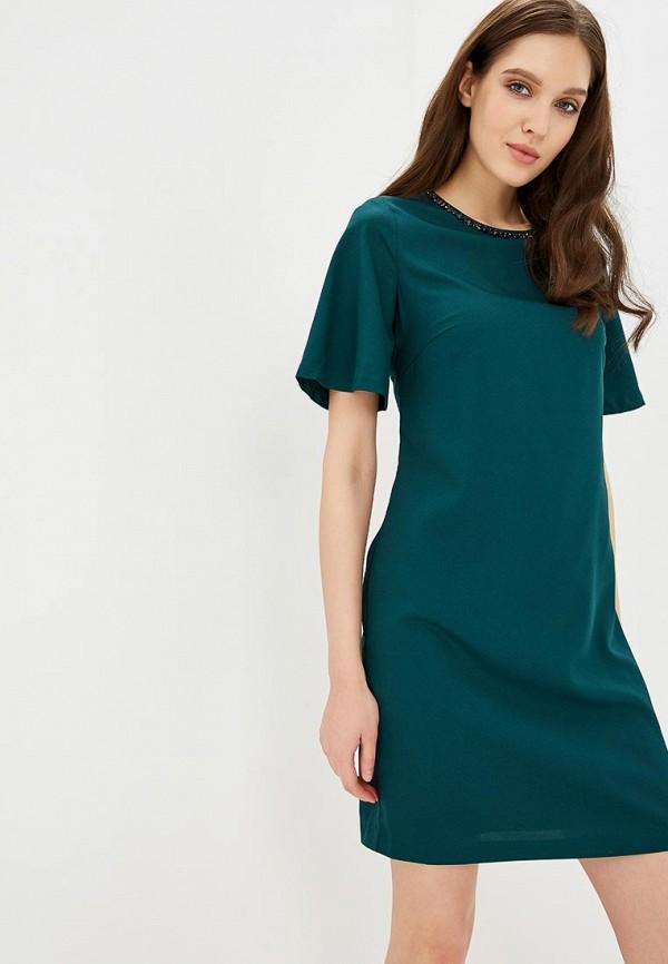 Платье Zarina Zarina ZA004EWCSSI2 платье zarina zarina za004ewazob4