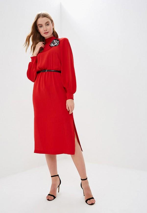 Платье Zarina Zarina 8421015519070