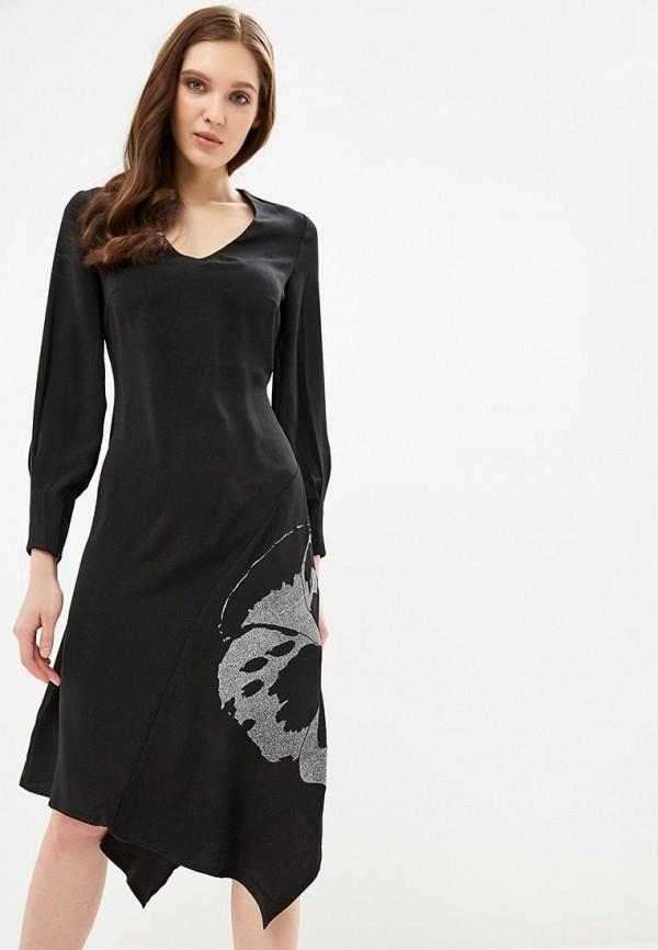 Платье Zarina Zarina 8421017530054