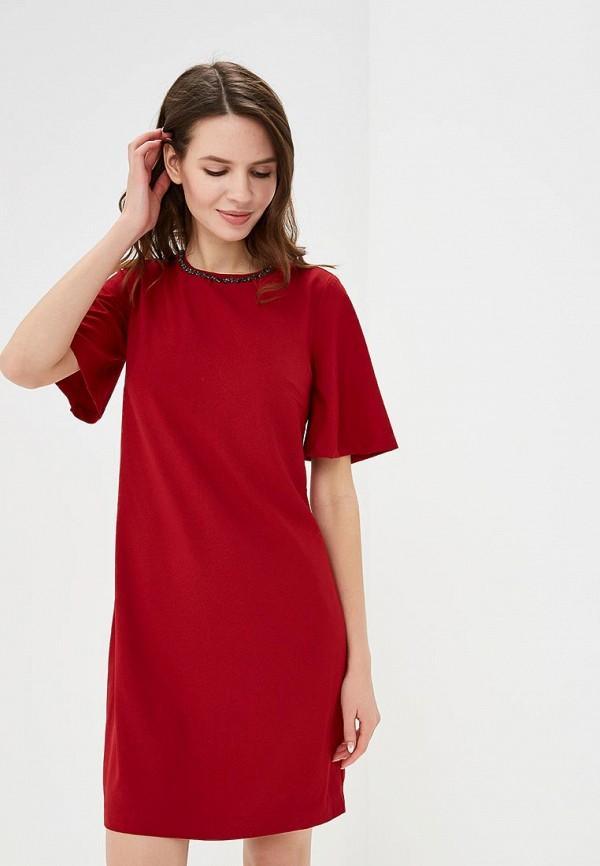 Платье Zarina Zarina 8421018531070